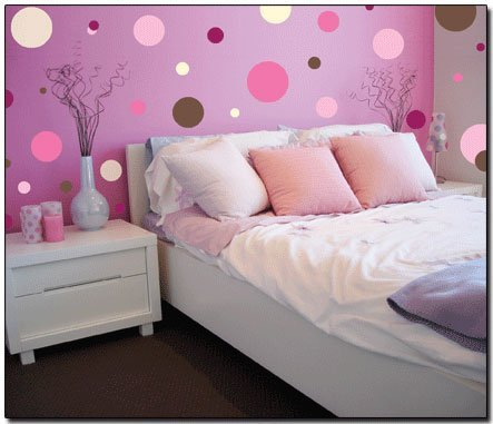 Beautiful Kids Room Painting Idease Painting Ideas For Kids For Livings Room Canvas  For Bedrooms For Begginners Art For Kids On Canvas For Home For Walls For  Kitchen